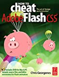 Best Adobe Animation Software - How to Cheat in Adobe Flash CS5: The Review