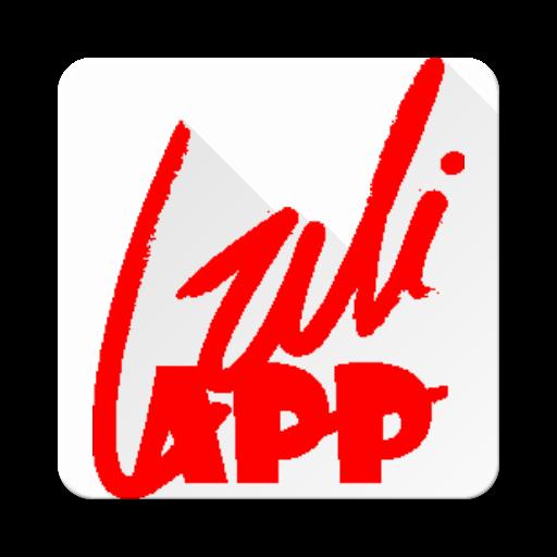 Lali Esposito Letras, Videos y Juegos