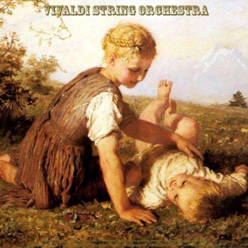 Albinoni: Adagio for Oboe - Vi...