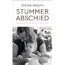 Stummer Abschied: Erinnerung an Cecilia und Emil