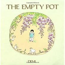 The Empty Pot (An Owlet Book)