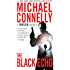 The Black Echo: A Novel (A Harry Bosch Novel Book 1) (English Edition)