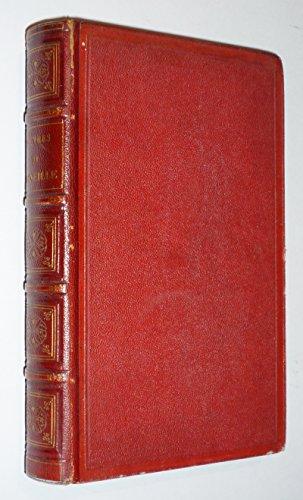 Oeuvres de Pierre Corneille, précédées d'une notice sur sa vie et ses ouvrages par Fontenelle