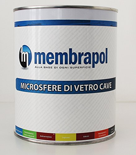 membrapol-microspheres-of-hollow-glass-white-weight-800-gr