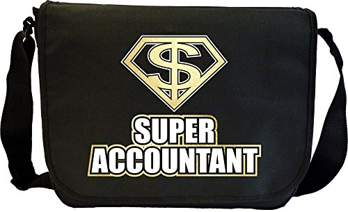 accountant-super-professional-shoulder-messenger-bag-case-musicalitee