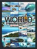 World Stormrider Surf Guide