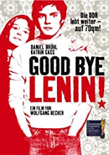 Good Bye, Lenin! hier kaufen