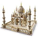 LEGO - 10189 - Jeu de construction - LEGO Creator - Taj Mahal