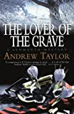 The Lover of the Grave: The Lydmouth Crime Series Book 3 (A Lydmouth mystery)