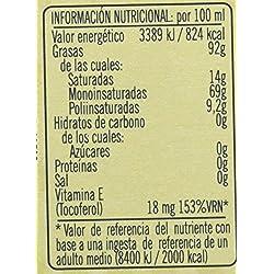 51JcX38l77L._AC_UL250_SR250,250_ Aceite de oliva virgen extra ecológico - Aceite de oliva