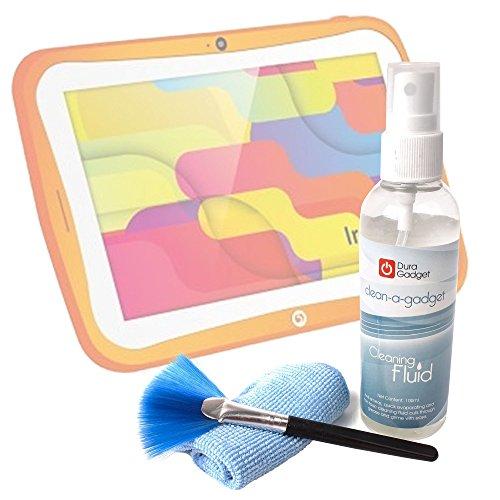 duragadget-kit-set-de-limpieza-para-la-tablet-de-ninos-iron-5-evo-kids-limpiador-pano-de-microfibra-