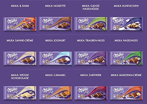 sussigkeiten-mix-10-teilig-mit-ausgefallenen-milka-variationen-1er-pack-954g