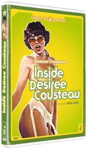 inside-desiree-cousteau