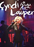 Cyndi Lauper - To Memphis, With Love [UK Import]