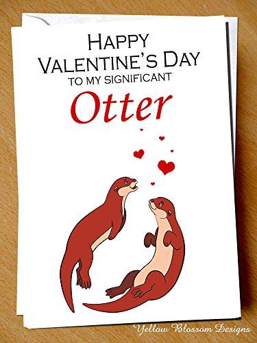 Happy Valentine's Day To My Sign...