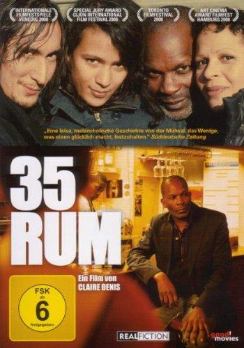 Bild von 35 Rum (OmU)