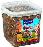 Menü  Trockenfutter  2 5kg  IGEL