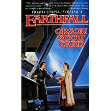 Earthfall: Homecoming: Volume 4