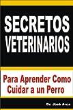 Secretos Veterinarios