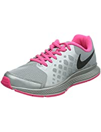 Nike Zoom Pegasus 31 junior flash zapatillas de running