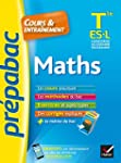 Maths Tle ES, L - Pr�pabac Cours & en...