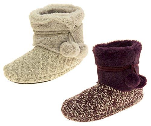 Femmes 'Coolers' Chaussures à Lacets
