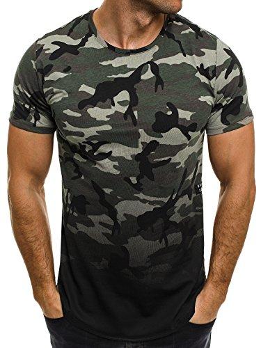 Sport & Unterhaltung Ordentlich 2019 Neue Sommer Hemd Baumwolle Gym Fitness Männer T-shirt Marke Kleidung Sport T-shirt Männlichen Druck Kurzarm Lauf T Hemd Einfach Zu Reparieren