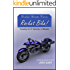 Build Your Own Rocket Bike: Sci-Fi Modeling in Blender (English Edition)
