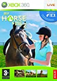 Cheapest My Horse & Me 2 on Xbox 360