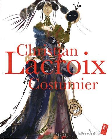 christian-lacroix-costumier