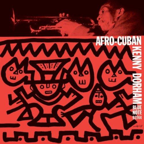 Minors Holiday (Alternate Take) (Rudy Van Gelder Edition) (2007 Digital Remaster)