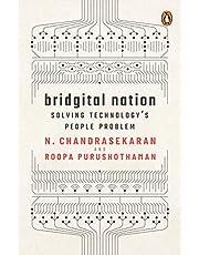 Bridgital Nation Solving Technology's People Problem