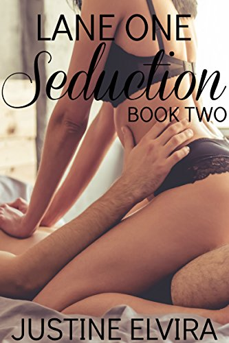 Lane One: Seduction