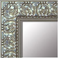 La Fabrica del Cuadro Espejo dec