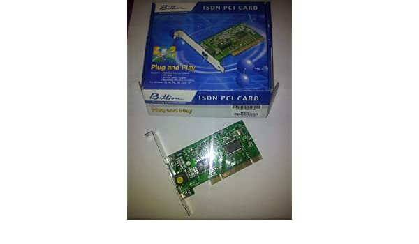 BILLION BIPAC-PCI SE CARD WINDOWS 7 DRIVER DOWNLOAD