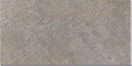 Terrassenplatte Grigio 60
