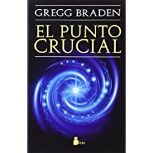 PUNTO CRUCIAL, EL (2014)