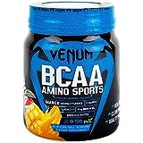 Venum BCAA Acides Aminés 30 Doses Mangue