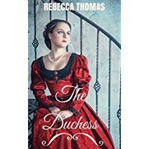 The Duchess (English Edition)