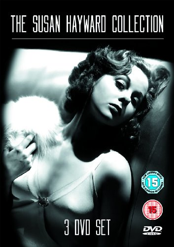 the-susan-hayward-collection