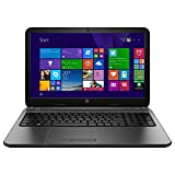 HP 255 G3 K3X26EA Business Notebook 39cm (15,6) matt / AMD A4-5000 Quad-Core / 4GB / 500GB / Windows 8.1