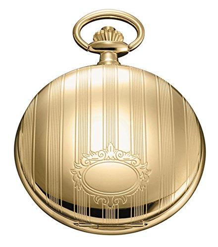 orologio-da-taschino-48-mm-regent-32p20
