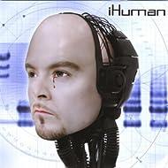 Ihuman