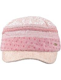 Amazon.es  Kenmont - Sombreros y gorras   Accesorios  Ropa 8a8728bff62
