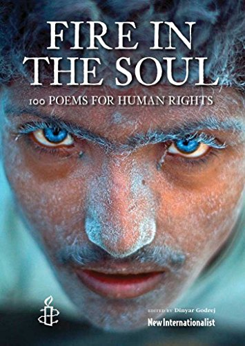 fire-in-the-soul-poetry-for-human-rights-by-dinyar-godrej-published-october-2009