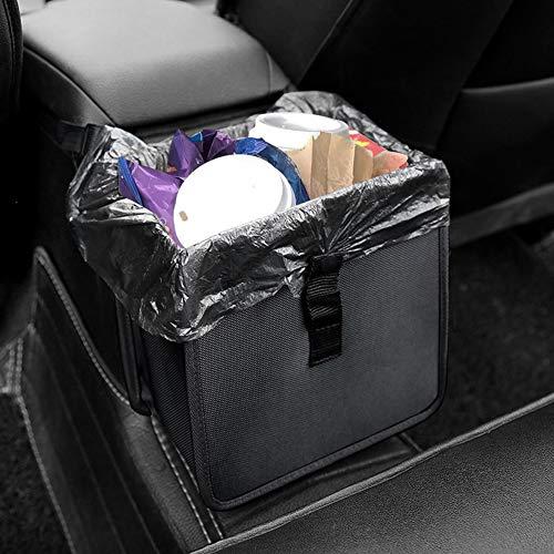 4x20 L Mülleimern Sorti Box Mülltonne Müllsäcke Abfall Segregation Weiß 2019 Offiziell Büromöbel
