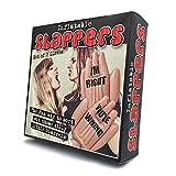 Aufblasbare Hand Slappers