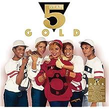Gold [VINYL]