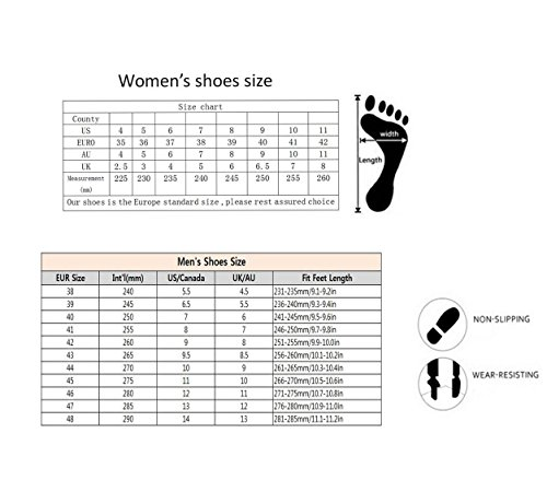 PBXP Paar Männer Frauen Gesunde Outdoor Leder Sandalen Anti-Rutsch Wearable Outsoles Open Toe Wölbung Strand Breathable Dual-Use Einfache Casual Sandalen 38-44 Yellow