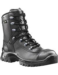 HAIX bottes de sécurité chaussures de travail S3 Airpower X21 H